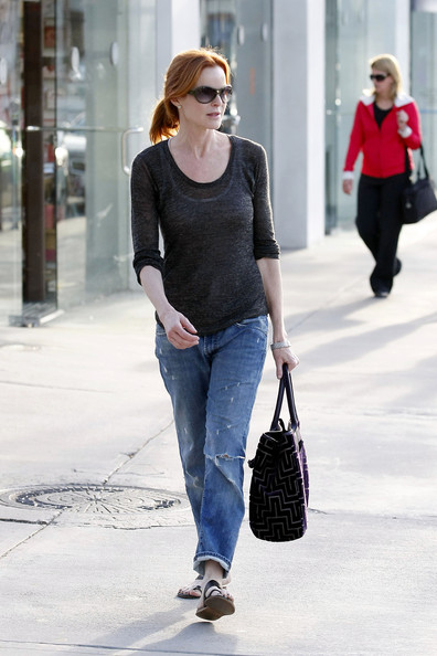 http://www4.pictures.zimbio.com/pc/Marcia+Cross+Desperate+Housewives+actress+B8wDxS8ejZWl.jpg?36838PCN_Cross06
