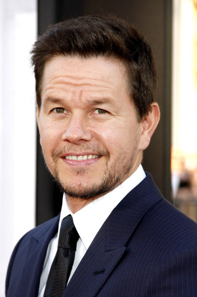 http://www4.pictures.zimbio.com/pc/Mark+Wahlberg+Celebs+Premiere+Ted+2QlrFVwo6DSl.jpg