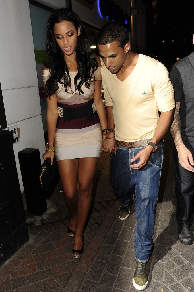 from Charlie rochelle humes dating history