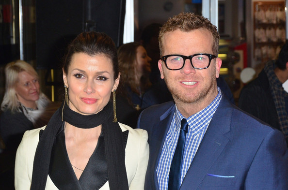 bridget moynahan and mcg still dating 2013