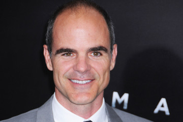 michael kelly mkppbw