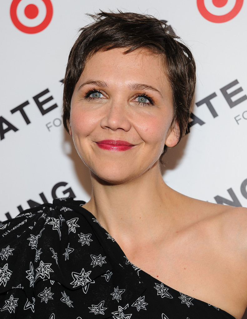 Young Maggie Gyllenhaal naked (29 foto and video), Topless, Sideboobs, Instagram, butt 2006