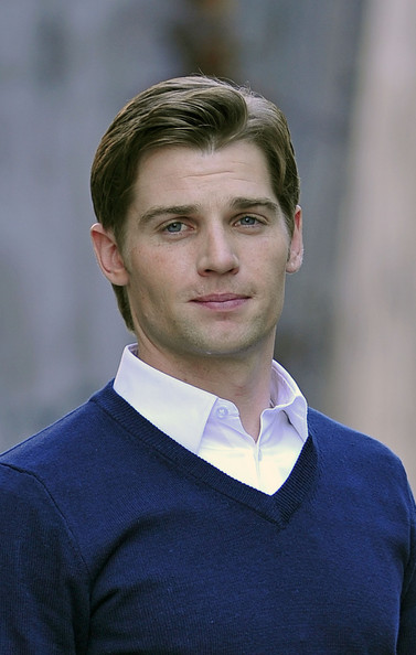 mike vogel the helpmike vogel gif, mike vogel tumblr, mike vogel 2016, mike vogel wife, mike vogel mlp, mike vogel gallery, mike vogel under the dome, mike vogel gif hunt, mike vogel instagram, mike vogel twitter, mike vogel wiki, mike vogel height, mike vogel, mike vogel bates motel, mike vogel facebook, mike vogel the help, mike vogel and rachelle lefevre, mike vogel 2015, mike vogel actor, mike vogel height weight