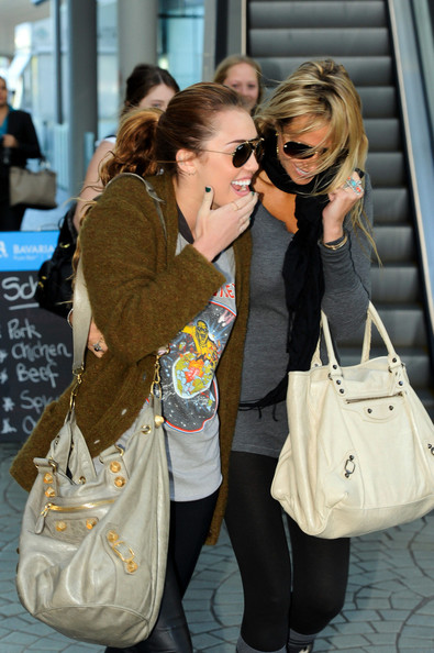 Miley cyrus baby due date in Brisbane