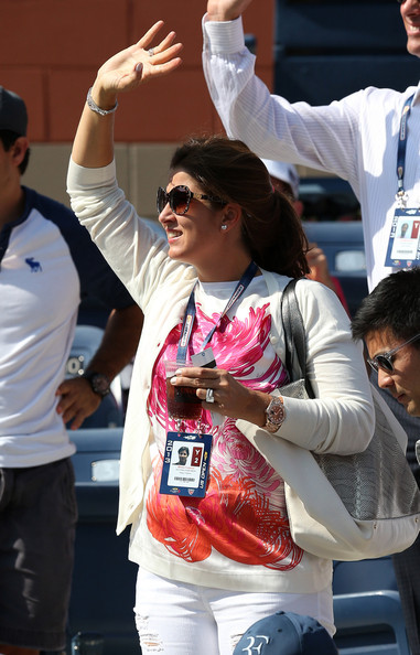 Mirka+Federer+General+Views+Open+-leUhxu