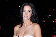 Jayde Nicole and BoA Photos Photo