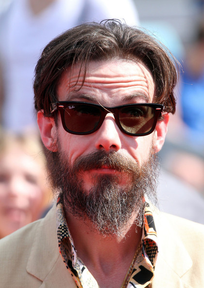 noah taylor game of thrones
