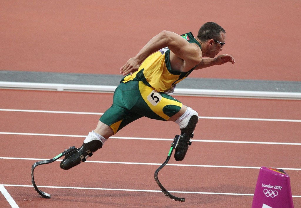 Cdn3 dogomedia   pictures 8725 content pistorius Feature 525 on oscar pistorious video