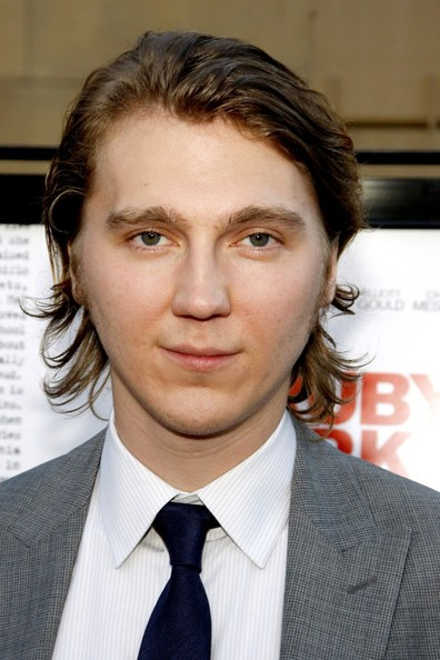 paul dano in youth