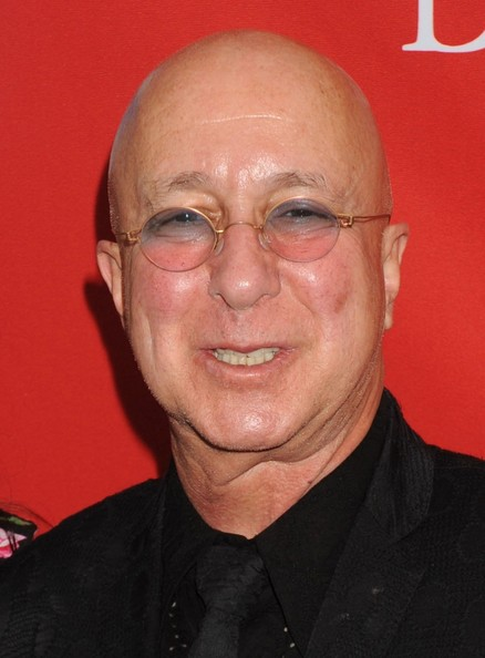 Paul Shaffer Net Worth