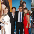 Jason Bateman Ryan Reynolds Photos