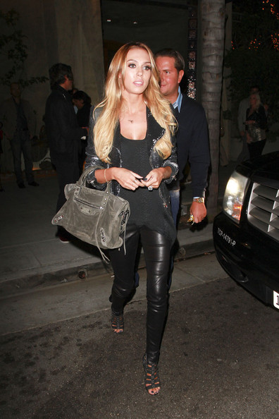 ... james stunt paris hilton joins newlyweds petra ecclestone and james