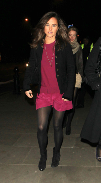pippa middleton pictures. pippa middleton at public club