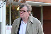 Garrison Keillor Photos Photo