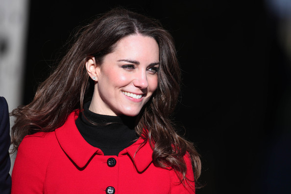 kate middleton lunch with williams. kate middleton lunch prince