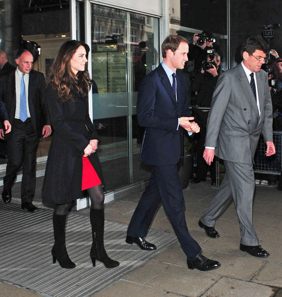 prince william kate middleton kate. Prince William Kate Middleton