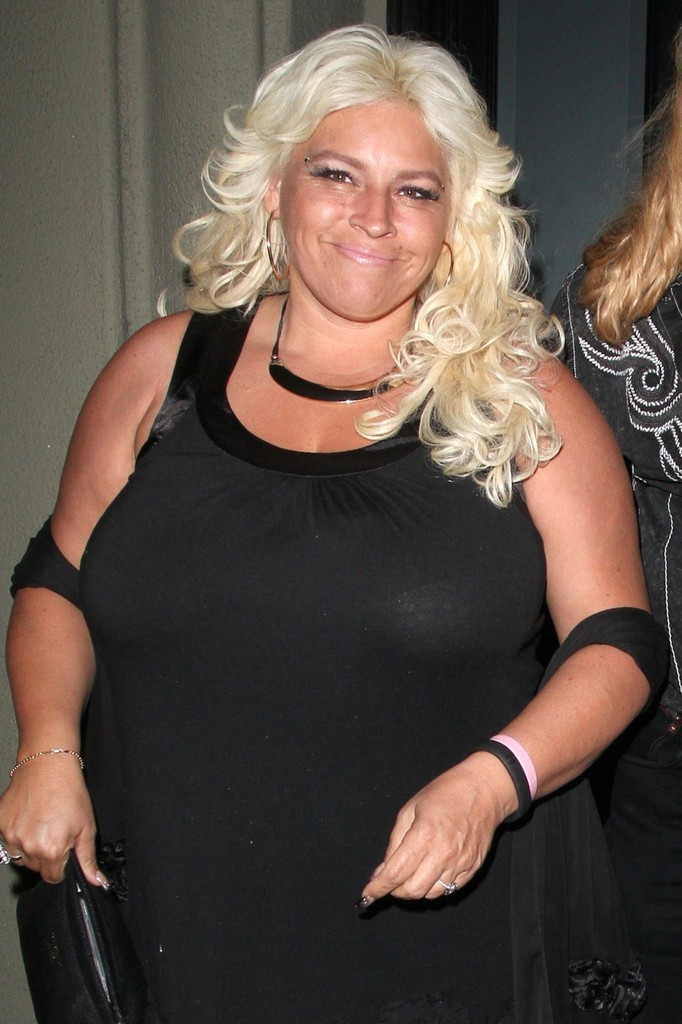 How Are Beth Smith Chapman Boobs Fandom University Official Source For Community Knowledge Career