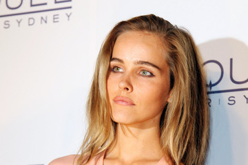 isabel lucas wikiisabel lucas instagram, isabel lucas 2016, isabel lucas gif, isabel lucas 2017, isabel lucas site, isabel lucas фото, isabel lucas immortals, isabel lucas film, isabel lucas style, isabel lucas net worth, isabel lucas foto, isabel lucas wallpapers, isabel lucas wiki, isabel lucas give me love, isabel lucas movies list, isabel lucas twitter official, isabel lucas wdw, isabel lucas gif hunt, isabel lucas interview 2016, isabel lucas just jared