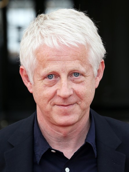 Richard Curtis Photos ...
