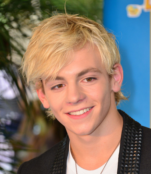 Remarkable Ross Lynch Ross Lynch Photos Stars At The Uk Screening Of Schematic Wiring Diagrams Amerangerunnerswayorg
