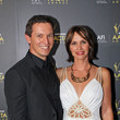 Tasma Walton Celebs at the 2012 AACTA Awards