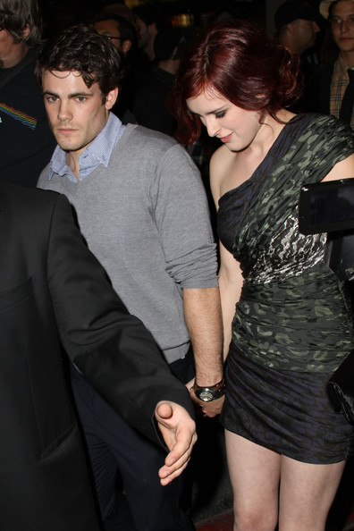 Micah Alberti Wallpapers micah alberti and rumer willis Rumer Willis and Micah Alberti