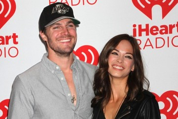 Stephen Amell Pictures, Photos & Images - Zimbio