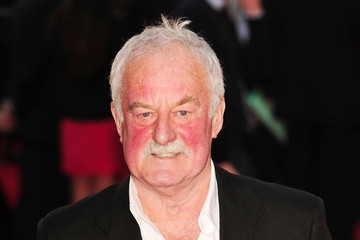 bernard hill biographybernard hill interview, bernard hill facebook, bernard hill oscar, bernard hill twitter, bernard hill, bernard hill game of thrones, bernard hill imdb, bernard hill titanic, bernard hill lord of the rings, bernard hill actor, bernard hill wolf hall, bernard hill net worth, bernard hill movies, bernard hill biography, bernard hill voice over, bernard hill wild china, bernard hill unforgotten, bernard hill auburn, bernard hill suffolk, bernard hill theoden