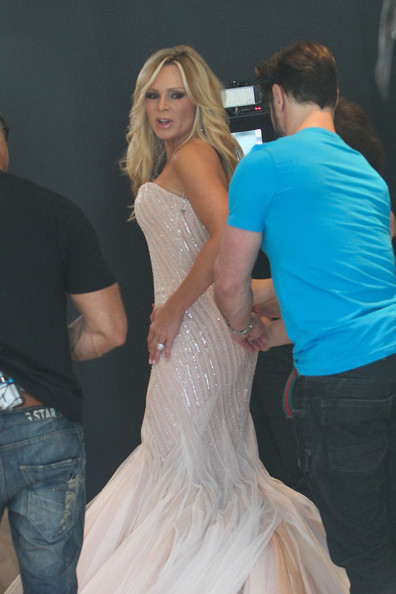 Tamra Barney Pictures
