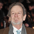 Ronald Pickup Celebs at the Premiere of  'The Best Exotic Marigold Hotel'