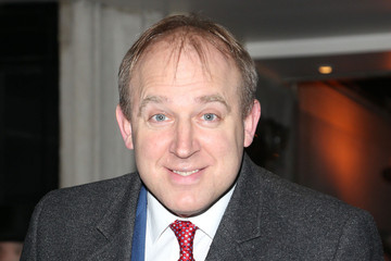 Tim Vine Helping Hands Fundraising Dinner in London