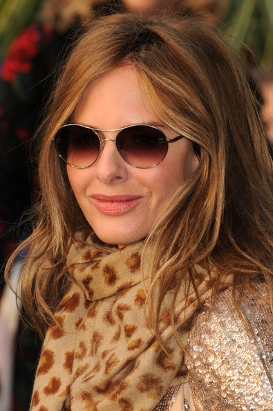 Pin Trinny Woodall Out And About Trinny Woodall on Pinterest