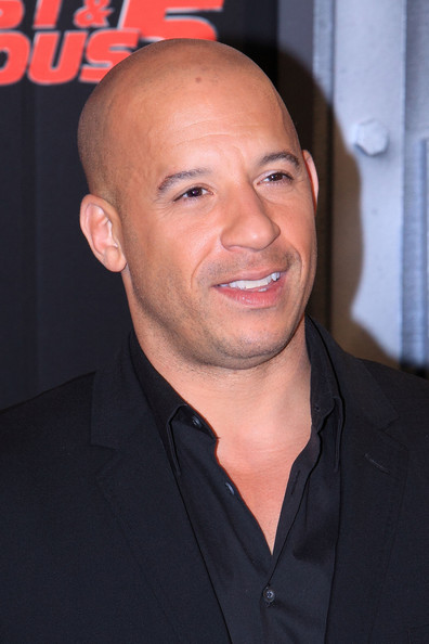 picture of vin diesel twin brother. vin diesel twin brother pics.