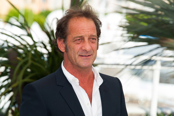 vincent lindon photos photos 39 les salauds 39 photo call in cannes zimbio. Black Bedroom Furniture Sets. Home Design Ideas