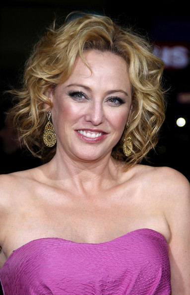 Virginia Madsen - Picture Hot