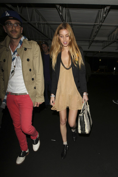 http://www4.pictures.zimbio.com/pc/Whitney+Port+Whitney+Port+Ben+Nemtin+Arriving+fQCATijqUFPl.jpg