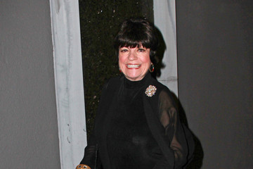 """Jo Ann Worley """"Into the Heights"""" Premieres at the Pantages Theatre"""