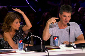 The Best 'X Factor' Auditions - Simon Cowell - Zimbio