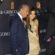 Cheryl Cole and Fawaz Gruosi Photos