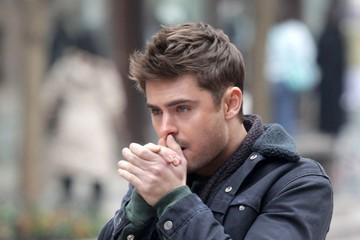 Zac Efron 2012 Pictures, Photos & Images - Zimbio