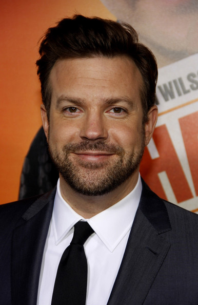 jason sudeikis wife
