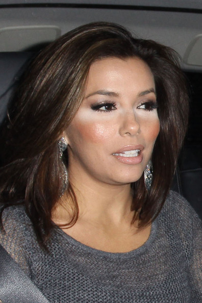 eva longoria wedding. Eva Longoria in Hollywood