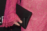 Lori Loughlin Envelope Clutch