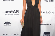 Emanuela De Paula Evening Dress