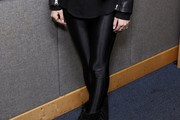 Cher Lloyd Leggings
