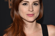 Aya Cash Side Sweep