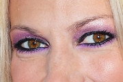 Debbie Gibson Bright Eyeshadow
