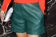 Bip Ling Dress Shorts