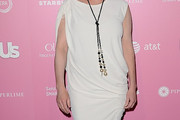 Shannen Doherty Cocktail Dress