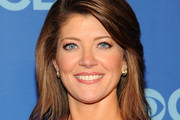 Norah O'Donnell Long Straight Cut
